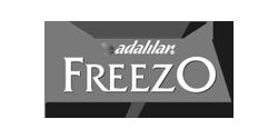 freezo